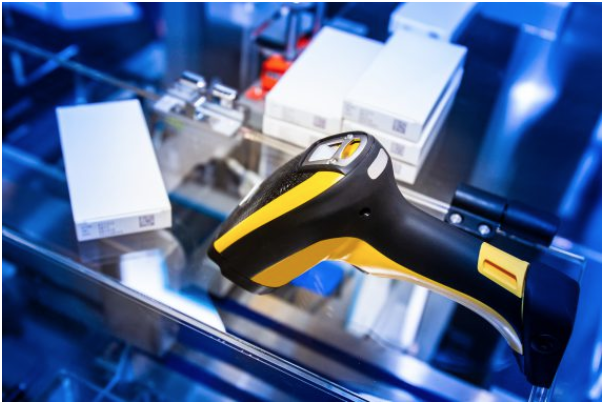 labeling systems, labels for durable goods