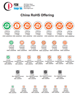 2011-China-RoHS-Label-Offering