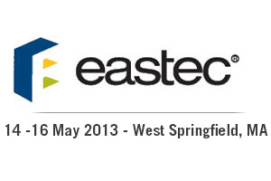 Eastec Logo