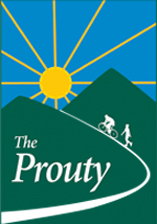 prouty 2013