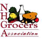 NHGA Grccers Logo