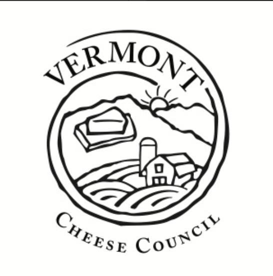 Custom Printed Cheese Labels